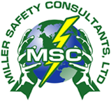 Miller Safety Consultants, Ltd